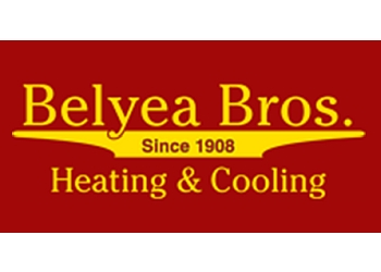 Toronto hvac service Belyea Brothers Heating & Cooling