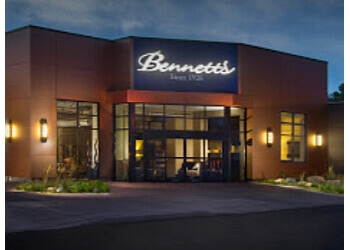 Bennett's Home Furnishings