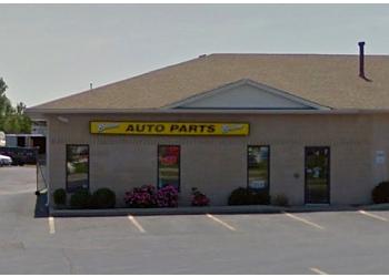 Sarnia auto parts store Benson Autoparts