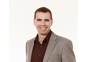 Saskatoon business lawyer Bergerman Smith LLP