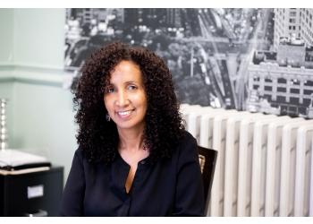 London immigration consultant Berhan Immigration & Settlement Services Inc.