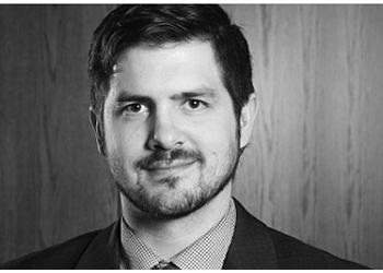 Saskatoon real estate lawyer Berkeley Buchko