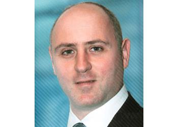 Montreal dui lawyer Bernard Levy-Soussan