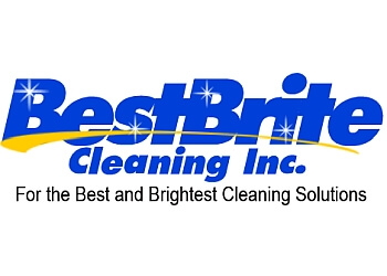 Best Brite Cleaning Inc Airdrie House Cleaning Services