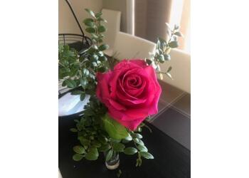 Edmonton florist Best Buds Flower Company