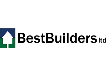 Delta home builder Best Builders Ltd.