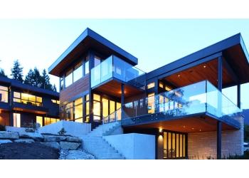 Delta home builder Best Builders Ltd.