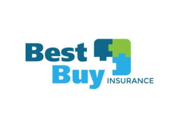 Ajax insurance agency Best Buy Insurance Brokers Inc