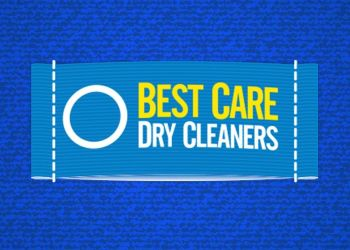3 Best Dry Cleaners In Winnipeg Mb Expert Recommendations