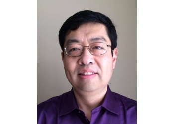 London acupuncture BestDrTCM Chinese Medicine and Acupuncture Clinic