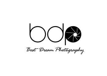 Newmarket wedding photographer Best Dream Photography