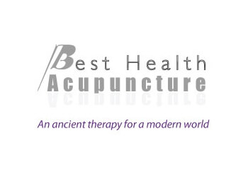 Vaughan acupuncture Best Health Acupuncture