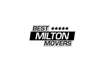 Milton moving company Best Milton Movers