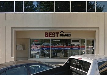 North Vancouver security system Best Security Systems