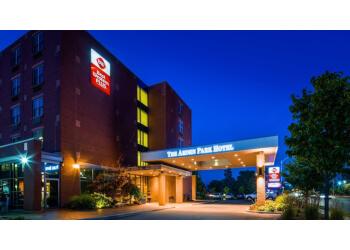 Stratford hotel Best Western Plus The Arden Park Hotel