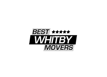 Whitby moving company Best Whitby Movers