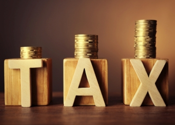 Peterborough tax service Bestard Income Tax