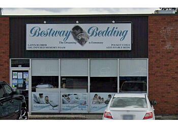 Bestway Bedding