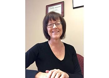 Sudbury licensed insolvency trustee Beth Maynard & Associates Inc.