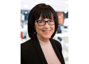 Sudbury licensed insolvency trustee Beth Maynard - MNP LTD