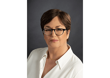 Ottawa immigration lawyer Betsy Kane - CAPELLE KANE IMMIGRATION LAWYERS
