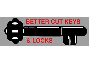 Halton Hills locksmith Better Cut Keys & Locks