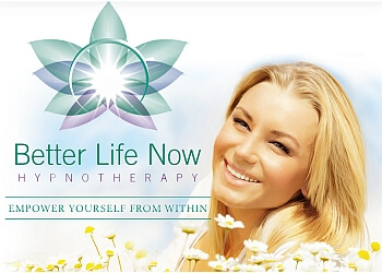 Surrey hypnotherapy Better Life Now Hypnotherapy