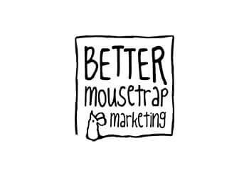 Nanaimo advertising agency Better Mousetrap Marketing Ltd
