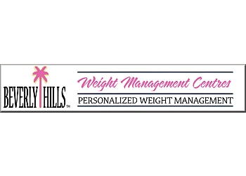Hamilton weight loss center Beverly Hills weight Management Centres
