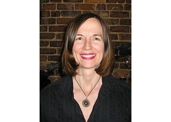 Montreal marriage counselling Beverly Monk, MA, MFT