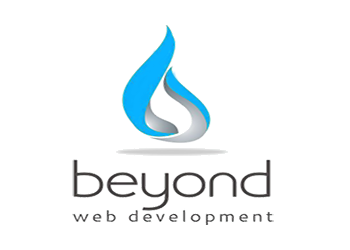Airdrie web designer Beyond web development