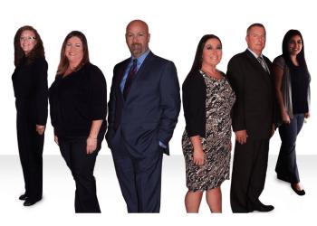 Windsor medical malpractice lawyer Bezaire & Associates