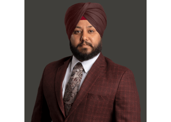 Regina Immigration Lawyers Bhavan Jaggi - jaggi Law Office
