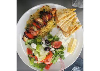 Sarnia seafood restaurant Big Fish Steak & Lounge