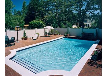 Victoria pool service Big Splash Pools Inc