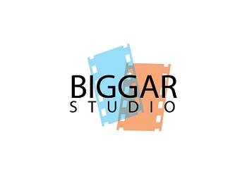 Fredericton videographer Biggar Studio