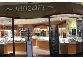 Shawinigan jewelry Bijouterie Mozart