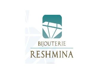 Bijouterie Reshmina