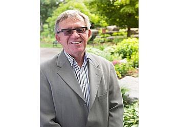Bill Fox Peterborough Estate Planning Lawyers