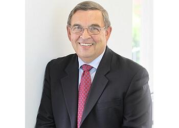 Bill Lockington Peterborough Estate Planning Lawyers