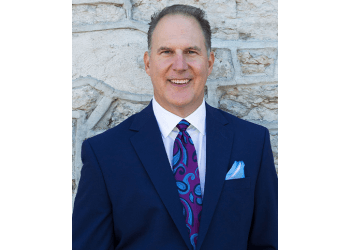 Barrie personal injury lawyer Bill Teggart - WILLIAM J. TEGGART PERSONAL INJURY LAW