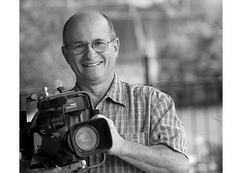 Chilliwack videographer Bill Ward Productions