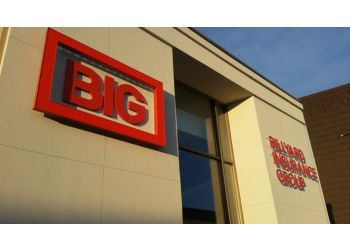 3 Best Insurance Brokers In Kitchener On Threebestrated