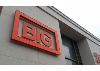 Oakville insurance agency Billyard Insurance Group