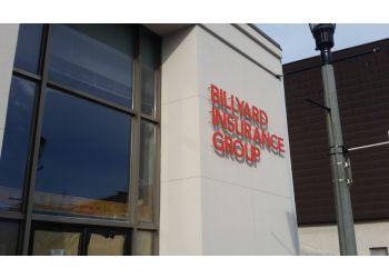Welland insurance agency Billyard Insurance Group