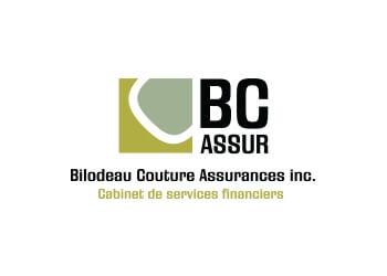 Bilodeau Couture Assurances Inc.