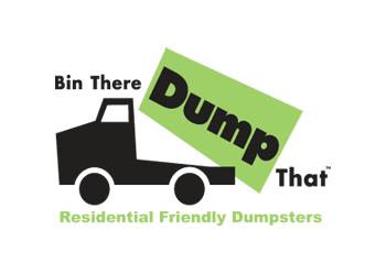 Edmonton junk removal Bin There Dump That
