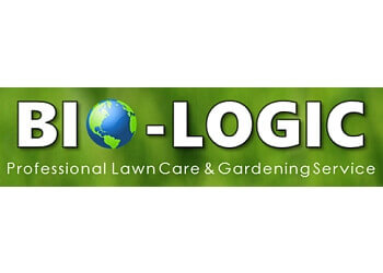 Stouffville lawn care service Bio-Logic