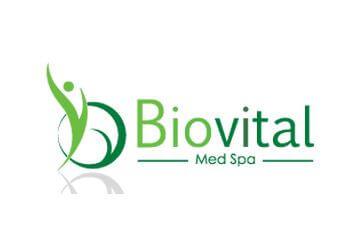 Toronto med spa  Biovital Med Spa