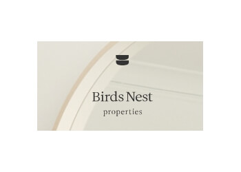 Vancouver property management company Birds Nest Properties